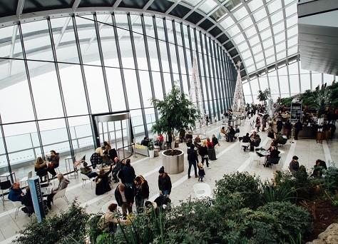 organizzazione di eventi aziendali con location esterne